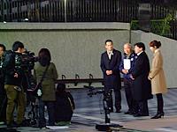 20100115_02.jpg